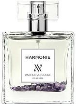 Parfums et Produits cosmétiques Valeur Absolue Harmonie - Parfum