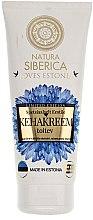 Parfums et Produits cosmétiques Crème aux vitamines pour corps - Natura Siberica Loves Estonia Body Cream