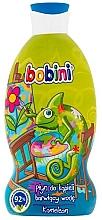 Parfums et Produits cosmétiques Bain moussant colorant l'eau, Caméléon - Bobini