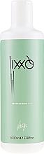 Parfums et Produits cosmétiques Lait neutralisant pour cheveux - Vitality's Lixxo Neutralising Milk