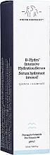 Parfums et Produits cosmétiques Sérum aux céramides d'ananas pour visage - Drunk Elephant B-Hydra Intensive Hydration Serum