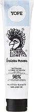 Parfums et Produits cosmétiques Après-shampooing naturel à l'arôme d'herbe fraîche - Yope