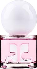 Parfums et Produits cosmétiques Courreges Mini Jupe - Eau de Parfum