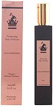 Parfums et Produits cosmétiques Parfum protecteur pour les cheveux - Herra Oud Inspired