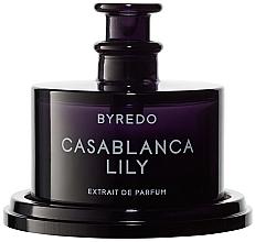 Parfums et Produits cosmétiques Byredo Casablanca Lily - Extrait de Parfum