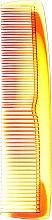 Parfums et Produits cosmétiques Peigne à cheveux, 1321 - Top Choice