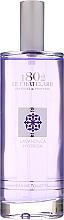 Parfums et Produits cosmétiques Le Chatelard 1802 Lavande - Eau de Toilette