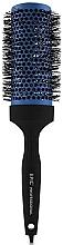 "Parfums et Produits cosmétiques Brosse brushing - Wet Brush Pro Epic ThermaGraphene Heat Wave Extended #2.75"" Medium"