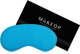 Parfums et Produits cosmétiques Masque de sommeil, bleu Classic - MakeUp