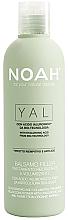 Parfums et Produits cosmétiques Après-shampooing à l'acide hyaluronique - Noah