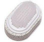 Parfums et Produits cosmétiques Pierre ponce avec brosse - Donegal