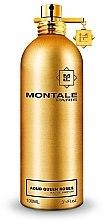 Parfums et Produits cosmétiques Montale Aoud Queen Roses - Eau de Parfum