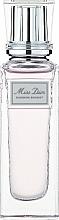 Parfums et Produits cosmétiques Dior Miss Dior Blooming Bouquet - Eau de Toilette (roll-on)