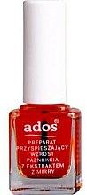 Parfums et Produits cosmétiques Accélérateur de croissance pour ongles - Ados