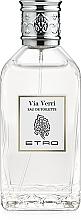 Parfums et Produits cosmétiques Etro Via Verri - Eau de Toilette