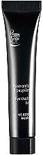 Parfums et Produits cosmétiques Base de fards à paupières - Peggy Sage Eye Shadow Base