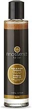 Parfums et Produits cosmétiques Huile pour cheveux - Innossence Innor Prodigious Beauty Oil