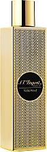 Parfums et Produits cosmétiques Dupont Noble Wood - Eau de Parfum