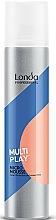 Parfums et Produits cosmétiques Mousse coiffante - Londa Professional Multi Play Micro Mousse