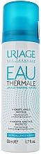 Parfums et Produits cosmétiques Eau thermale - Uriage Eau Thermale DUriage