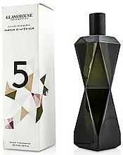 """Parfums et Produits cosmétiques Parfum d'intérieur """"Fleurs & Musc"""" - Glasshouse La Maison Room Fragrance Spray #5 Musky Flowers"""