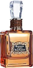 Parfums et Produits cosmétiques Juicy Couture Glistening Amber - Eau de Parfum