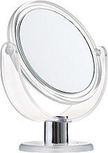 Parfums et Produits cosmétiques Miroir grossissant à poser 5x - Donegal
