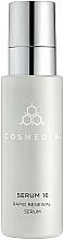 Parfums et Produits cosmétiques Sérum au rétinol pour visage - Cosmedix Serum 16 Rapid Renewal Serum