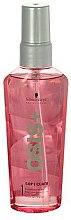 Parfums et Produits cosmétiques Élixir lissant aux minéraux pour cheveux - Schwarzkopf Professional Osis Soft Glam Elixir
