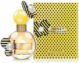 Parfums et Produits cosmétiques Marc Jacobs Honey - Eau de Parfum