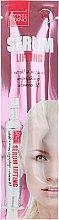 Parfums et Produits cosmétiques Sérum liftant à l'extrait d'hamamélis et de vitamine B3 pour visage - Czyste Piekno Serum Lifting
