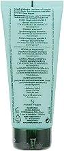 Shampooing à l'hamamélis pour cuir chevelu sensible - Rene Furterer Astera High Tolerance Shampoo — Photo N4