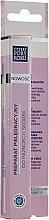 Parfums et Produits cosmétiques Stylo émollient pour cuticules - Pharma CF Cztery Pory Roku Cuticle Pen Brush Preparat