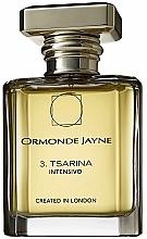 Parfums et Produits cosmétiques Ormonde Jayne Tsarina Intensivo - Parfum