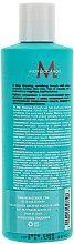 Shampooing à l'huile d'avocat - MoroccanOil Clarifying Shampoo — Photo N2