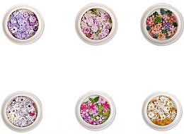 Parfums et Produits cosmétiques Kit décorations pour ongles - Deni Cate
