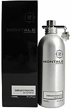Parfums et Produits cosmétiques Montale Embruns D`Essaouira - Eau de Parfum