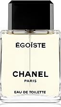Parfums et Produits cosmétiques Chanel Egoiste - Eau de Toilette