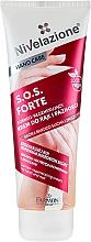 Parfums et Produits cosmétiques Crème SOS régénératrice mains et ongles - Farmona Nivelazione S.O.S. Corneo-Regenerating Cream For Hand And Nail