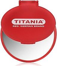 Parfums et Produits cosmétiques Miroir de poche - Titania
