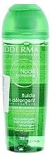 Parfums et Produits cosmétiques Shampooing doux à usage quotidien - Bioderma Node
