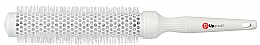 Parfums et Produits cosmétiques Brosse brushing thermique, 33 mm - Upgrade Nano Silver Ion Long B Thermal Brush