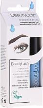 Parfums et Produits cosmétiques Gel revitalisant à la vitamine E et D-panthénol pour sourcils et cisl - Beauty Lash Conditioning Gel 3 in 1