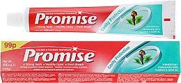 Parfums et Produits cosmétiques Dentifrice anti-caries au calcium - Dabur