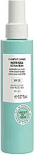 Parfums et Produits cosmétiques Crème solaire pour visage - Comfort Zone Water Soul Eco Sun Cream Spf30