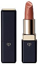 Parfums et Produits cosmétiques Rouge à lèvres mat - Cle De Peau Beaute Lipstick Cashmere