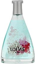 Parfums et Produits cosmétiques Loewe Agua de Loewe Mar de Coral - Eau de Toilette