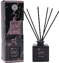 Parfums et Produits cosmétiques Bâtonnets parfumés - La Casa de los Aromas Mikado Exclusive Black