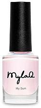 Parfums et Produits cosmétiques Soin pour cuticules - MylaQ Gum