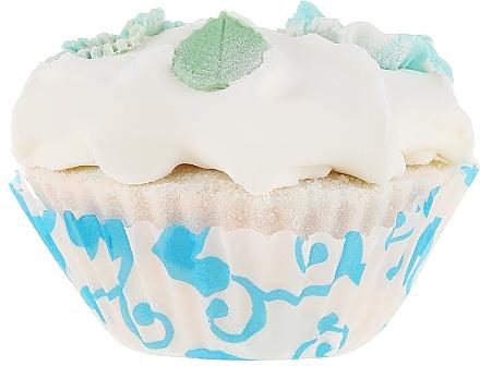 "Cupcake de bain ""Lilas"" - Bosphaera"